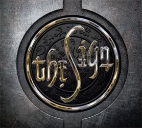 The king and lionheart lyrics